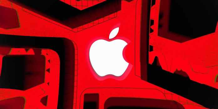 Apple Wants Steam Sales Data for 100s of Games