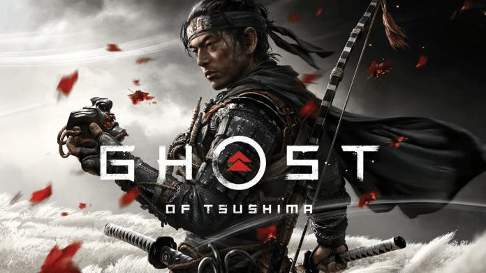 'Ghost of Tsushima' Movie in works by Sony with 'John Wick' Director Chad Stahelski - Craffic