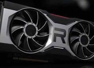 AMD's Radeon RX 6700 XT for 1440p gaming priced at $479 GPU