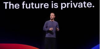 Personal Data of 533 million Facebook users leaked, here's everything you need to know - Craffic
