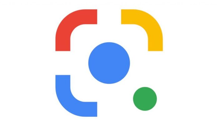 Google Lens can now copy-paste the text from the image on the desktop - Craffic