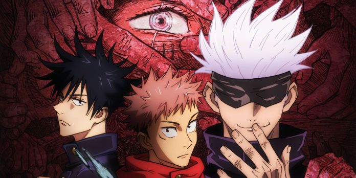 Top 9 Unexpected Scenes in Anime and Manga Indicated that The Series is Going Dark - Craffic