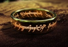 The Lord of the Rings MMO announced in 2019 Canceled by Amazon Game Studios - Craffic