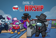 Among Us to get '15-player Lobbies' and 'A full art style Revamp' in a new update - Craffic