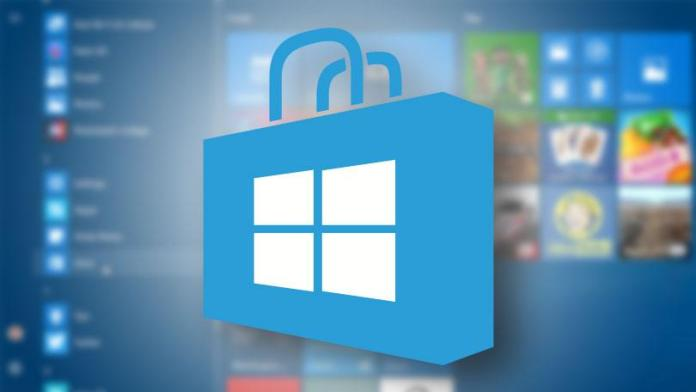 Microsoft Edge is upgrading its security