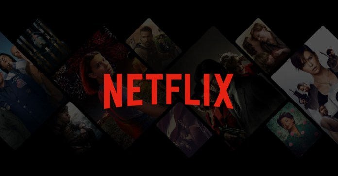 Netflix reportedly testing a new 'N-Plus' service