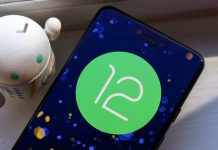 You should think Twice before Downloading the Android 12 Beta on These Devices
