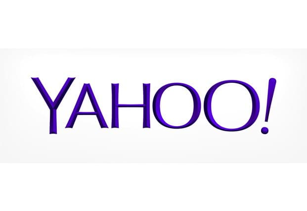 Verizon Sells Media Assets For $5 Billion Led By Yahoo To Apollo Global Management