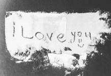 Falling in Love has a similar Neurological Effect as high Cocaine intake