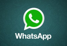 WhatsApp to launch New Features like Multi-device up to 4 devices, View Once, and Disappear Mode soon