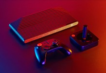 Atari VCS Game Console finally Launching on June 15 with a Jaw-dropping price tag