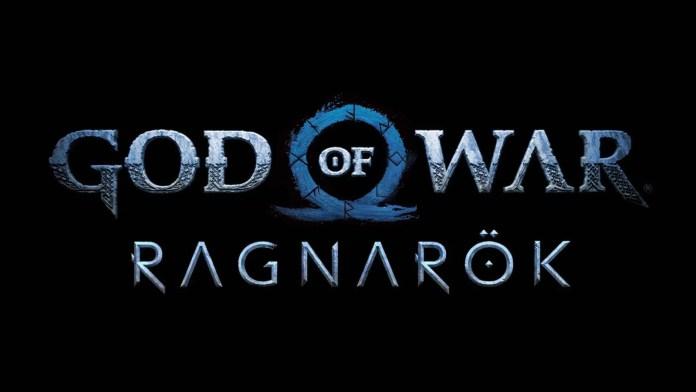 Cross-gen God of War Sequel 'Ragnarok' delayed until 2022