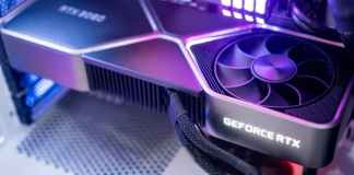 New reports suggest GPU Shortage is coming to an end with the increase in the supply
