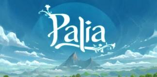 Palia Announced by an ex-Riot Dev, an MMO game