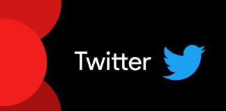 Twitter can be Sued for Unlawful Content in India