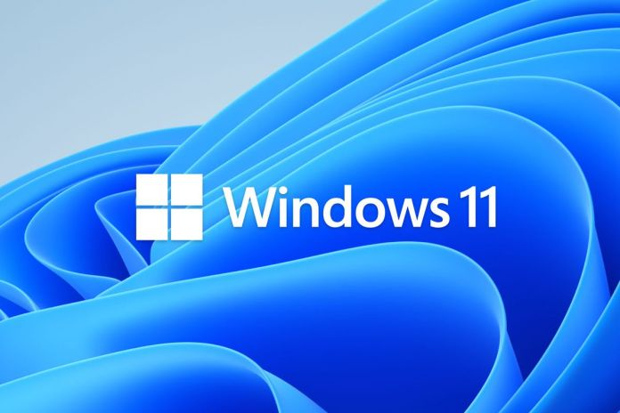 Windows 10 users will get a free Windows 11 upgrade starting from 2022