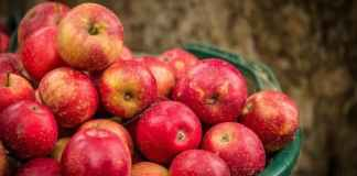 Amazon will now buy and sell Apples in Himachal Pradesh