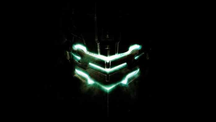 Dead Space Remake and Every Announcement made at EA Play Live 2021