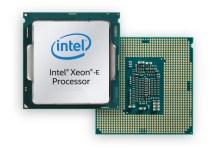 Intel-Xeon-E-2300