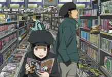 List of Some Manga Recommendations