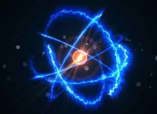 Scientists at CERN discovers New particle which is the longest-lived particle ever found