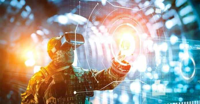 Pentagon Developing AI Network That Can Predict The Future, Sort Of