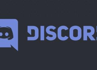 Discord Rythm