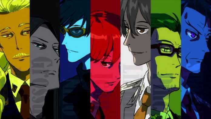 List of Anime That Exceeds Our Expectations