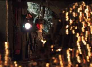Top 5 Richest Wizards in Harry Potter Universe
