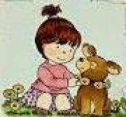 Stampavie Stamps - Daisy Chain