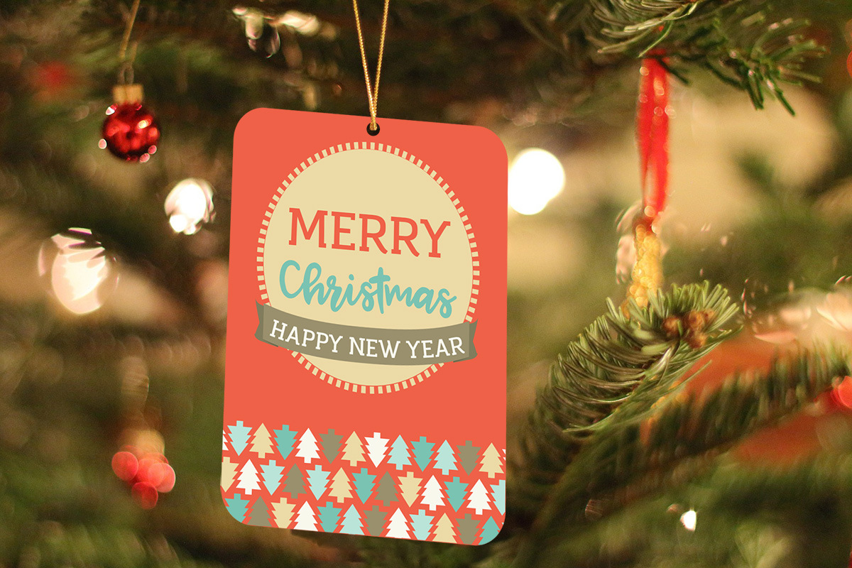 Crafty Christmas Ideas With Free Printables