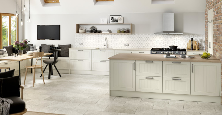 9 must have kitchen tile ideas to make