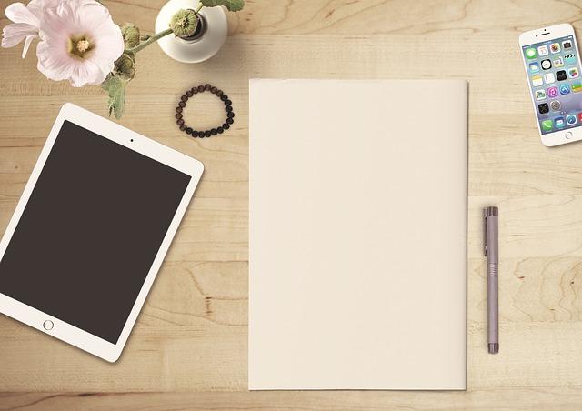 お申し込みが入るブログを書く!ハンドメイド講師さんのためのブログの書き方講座