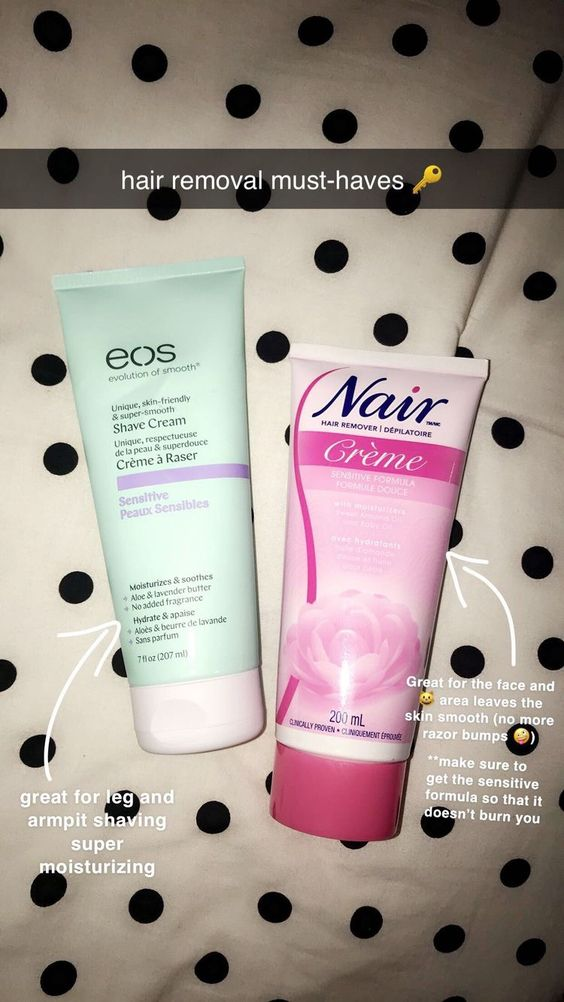 Summer Beauty Hacks Tips and Tricks