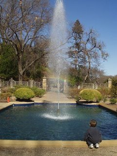 fountain.jpg