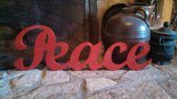 peacegiveaway