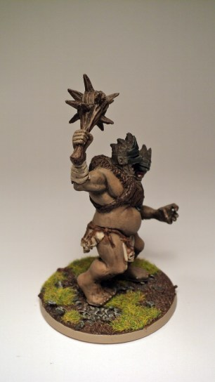 Descent-journey-in-the-dark-painted-ettin-side-08