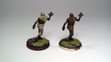 Descent-journey-in-the-dark-painted-zombies-rear-02