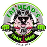 Fat Head's Brewing Trail Head Pale Ale