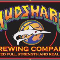 Mudshark Brewing Co.'s Spring Training Traditional Un-Common Ale