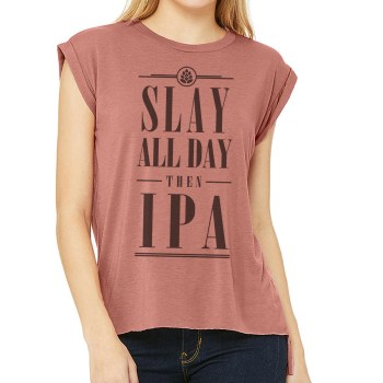 slay_ipa_mauve_festival_muscle_rolled_model_front