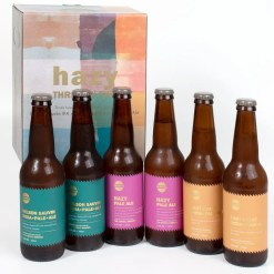 Sawmill Beers Mixed Pack