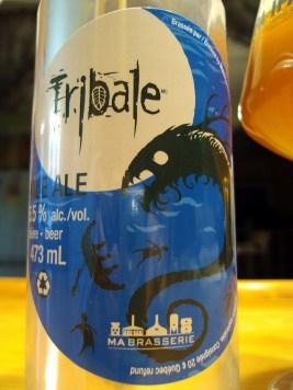 tribale-pale-ale-3