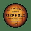 Zierholz logo