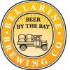 Bellarine logo