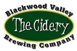 Blackwood Valley logo