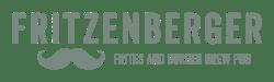 fritzenberger-logo