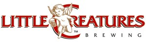 Little Creatures logo
