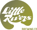 Little Rivers logo