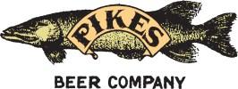 Pikes_Beer_Company_Logo#2E2